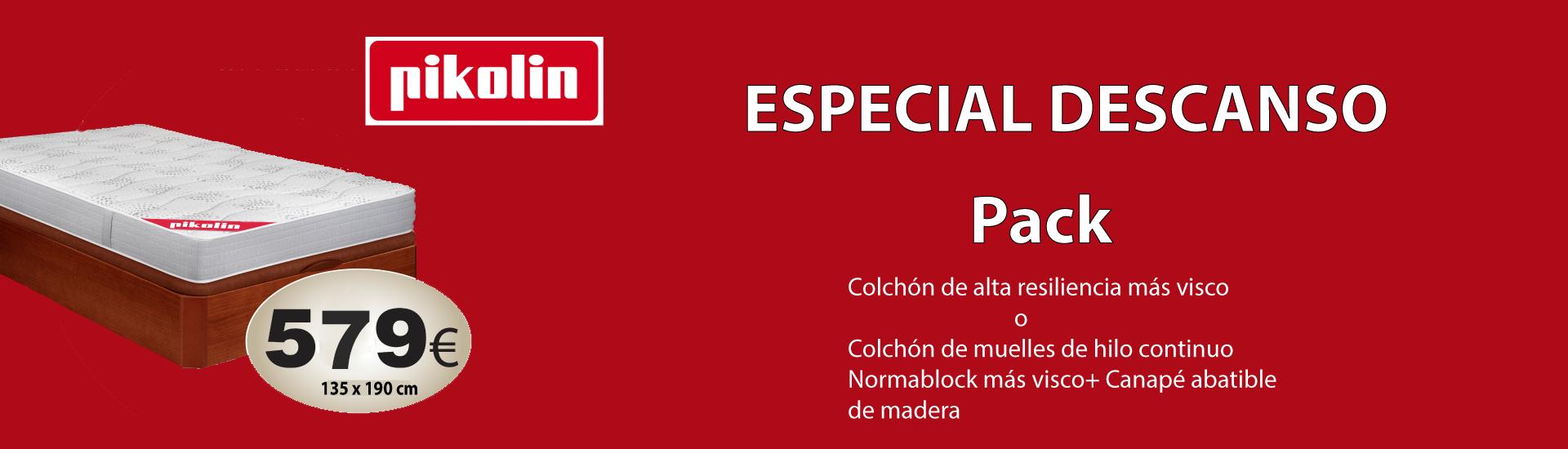 Tiendas de colchones en valencia en oferta with tiendas - Colchones rivas vaciamadrid ...